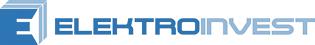 Elektroinvest GmbH